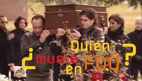 quienmuereenfoq