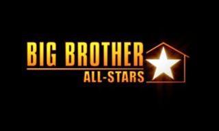 bigbrotherallstars1