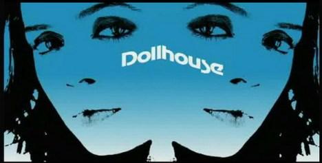 dollhouse03