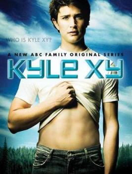 kylexy