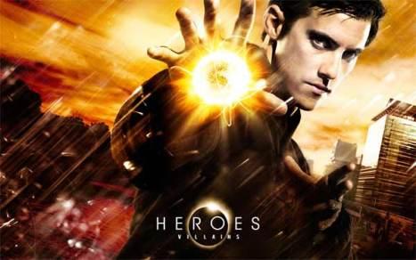 heroes3season