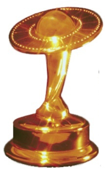 Ganadores de los Saturn Awards 2009