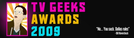 tvgeekawards