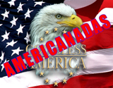 Americanadas