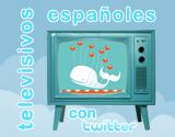 Televisivos con Twitter