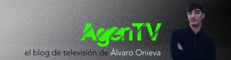 cabecera agentv
